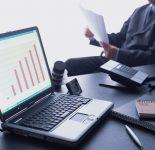 Регистрация РНПТ в учетной системе