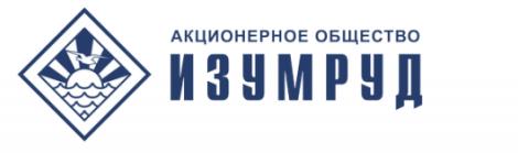 24b121a9-bf90-4139-8fae-8c25cfc300c6