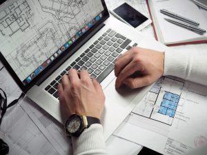 ESET для микробизнеса и домашнего офиса