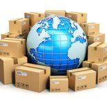 До 25 октября 2021г. необходимо сдать отчет о прослеживаемых товарах