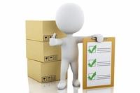 Получение от ФНС квитанции с с присвоенными РНПТ