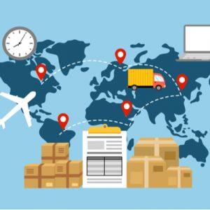 Формирование Уведомления об остатках прослеживаемых товаров