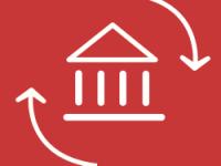 1s_direktbank