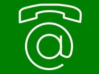 liniya_konsultatsiy